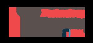 IFMA Technology Community